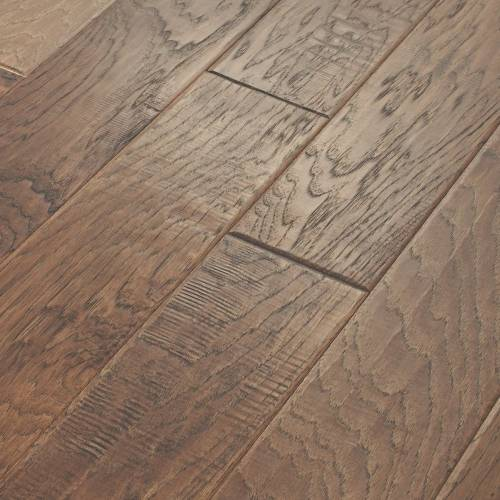 Palo Duro 5 in. Collection by Anderson Hardwood - Copper