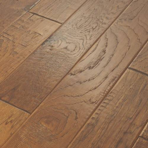 Palo Duro 5 in. Collection by Anderson Hardwood - Golden Ore
