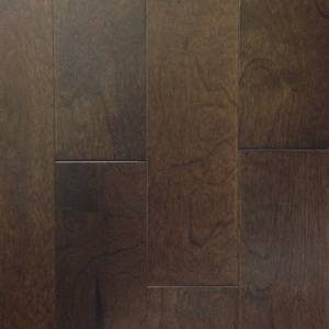 Valiente Collection by Anderson Engineered Hardwood 5 in. - Excursion