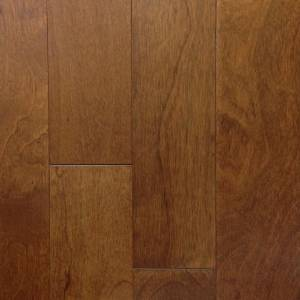 Valiente Collection by Anderson Engineered Hardwood 5 in. - Islander