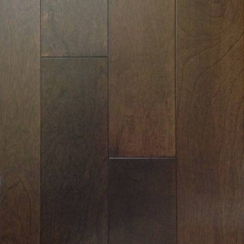 Valiente Collection by Anderson Engineered Hardwood 5 in. - Maritime