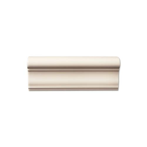 Studio Collection by Adex USA 2.8x7.8 Rail Molding