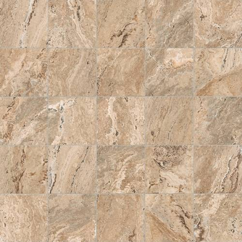 Antico Collection by Anatolia Tile 12x12 in. - Classic