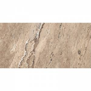 Antico Collection by Anatolia Tile 12x24 in. - Classic
