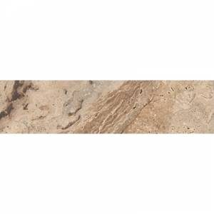 Anatolia Tile - Antico Collection 3x12 Bullnose