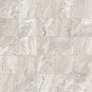 Antico Collection by Anatolia Tile 12x12 in. - Ivory