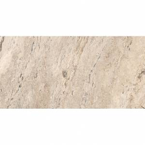 Antico Collection by Anatolia Tile 12x24 in. - Ivory