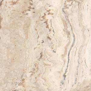 Antico Collection by Anatolia Tile 18x18 in. - Ivory