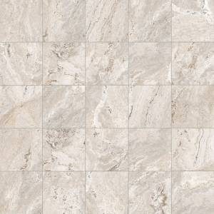 Antico Collection by Anatolia Tile 12x12 in. - Sand