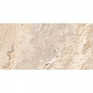 Antico Collection by Anatolia Tile 12x24 in. - Sand