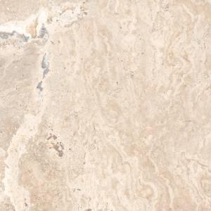 Anatolia Tile - Antico Collection 6x6