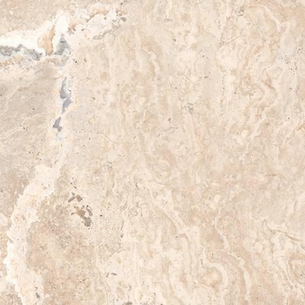 Anatolia Tile Antico Collection 18x18