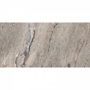 Antico Collection by Anatolia Tile 12x24 in. - Walnut