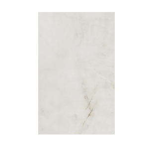 Bellina Collection by Anatolia Tile 10x16 in. - Cream
