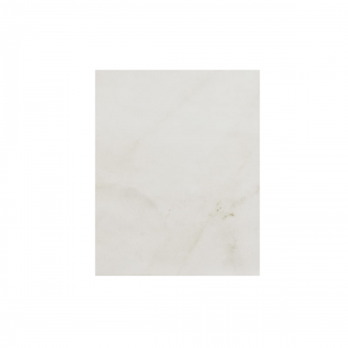 Bellina Collection by Anatolia Tile 8x10 in. - Cream
