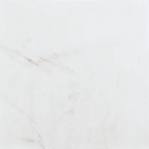 Bellina Collection by Anatolia Tile 13x13 in. - Grey