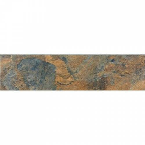 Anatolia Tile - Bengal Collection 3x12 Bullnose