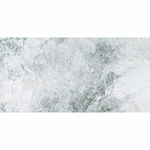 Anatolia Tile - Bizantino Collection 12x24