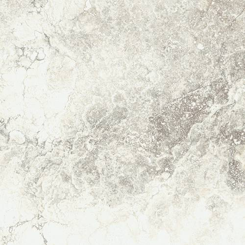 Anatolia Tile - Bizantino Collection 6x6