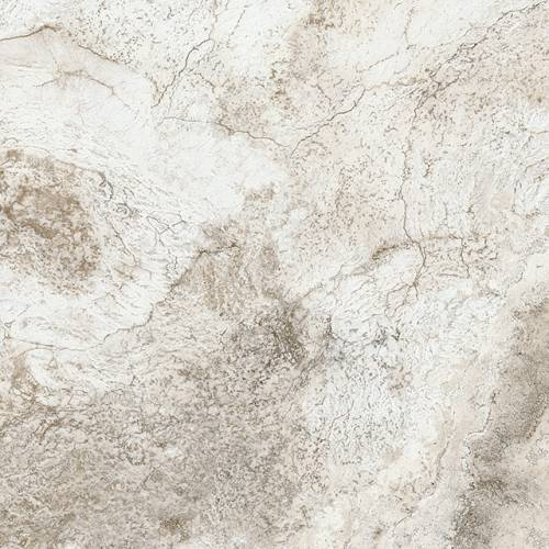 Anatolia Tile - Bizantino Collection 12x12