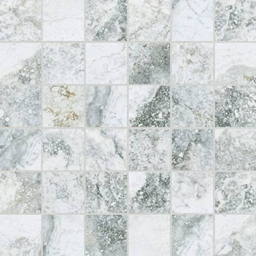 Anatolia Tile - Bizantino Collection 2x2 Mosaic