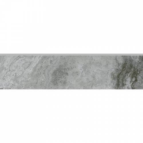 Anatolia Tile - Bizantino Collection 3x12 Bullnose