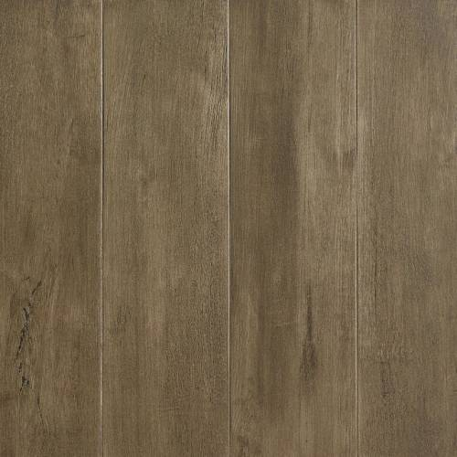 "Waterproof Hardwood Flooring Collection by Arbor Seal Engineered Hardwood 6-1/2"" Hard Maple - Huron"