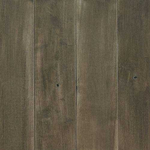"Waterproof Hardwood Flooring Collection by Arbor Seal Engineered Hardwood 6-1/2"" Hard Maple - Ontario"