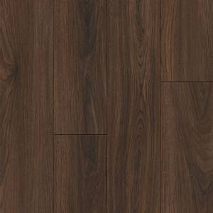 Rigid Core Elements Collection by Armstrong Flooring Vinyl Plank 6x48 American Elm - Autumn Landscape