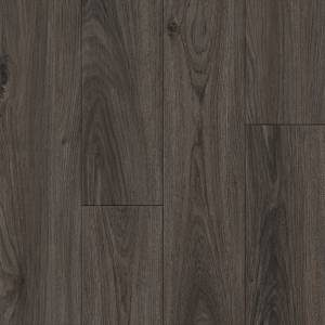 Rigid Core Elements Collection by Armstrong Flooring Vinyl Plank 6x48 American Elm - Peppercorn
