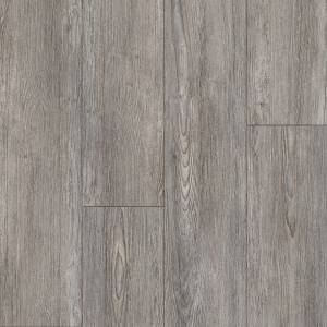Rigid Core Elements Collection by Armstrong Flooring Vinyl Plank 6x48 in. Uniontown Oak - Neutral Sky