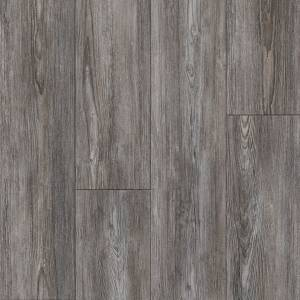 Rigid Core Elements Collection by Armstrong Flooring Vinyl Plank 6x48 in. Uniontown Oak - Indigo Dust
