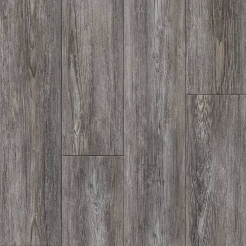 Rigid Core Elements Collection by Armstrong Flooring Vinyl Plank 6x48 Uniontown Oak - Indigo Dust