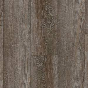 Rigid Core Elements Collection by Armstrong Flooring Vinyl Plank 7x48 Tamarron Timber - Taupe Terrain