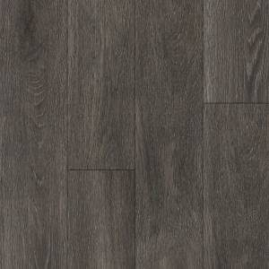 Rigid Core Elements Collection by Armstrong Flooring Vinyl Plank 6x48 Smithville Oak - Warm Embers