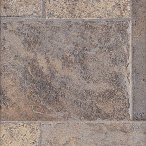 ARMSTRONG - Weathered Way Collection in Roman Gray