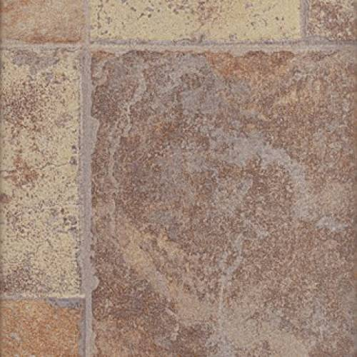 ARMSTRONG - Weathered Way Collection in Earthen Copper