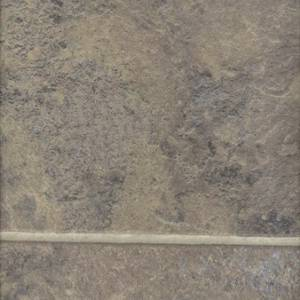 ARMSTRONG - Stone Creek II Collection in Azul