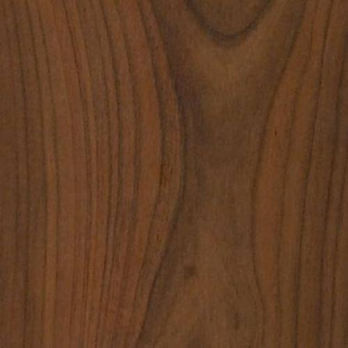 ARMSTRONG - Illusions Collection in Autumn Mahogany