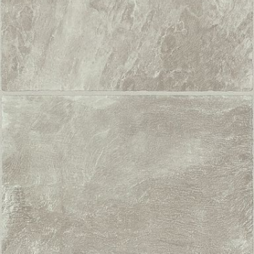 ARMSTRONG - Slate Collection in Grey Stone