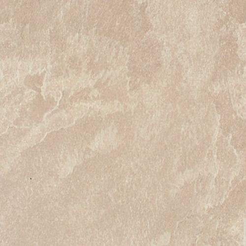 ARMSTRONG - Slate Collection in Natural Beige
