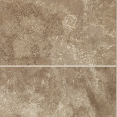 ARMSTRONG - Limestone Collection in Tawny Beige