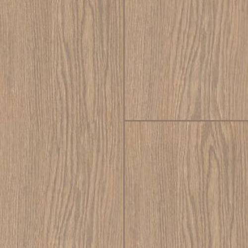 ARMSTRONG - New England Long Plank Collection in Coastline Claim