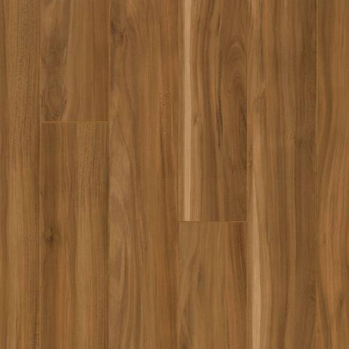 ARMSTRONG - Premium Luster Collection in Summer Tan Fruitwood