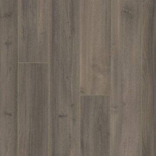 ARMSTRONG - Premium Luster Collection in Adrift Pine