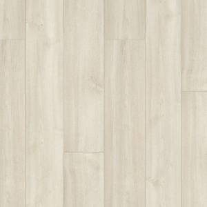 ARMSTRONG - Premium Luster Collection in Blizzard Pine