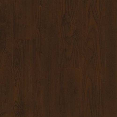 ARMSTRONG - Premium Luster Collection in Forest Brown Maple