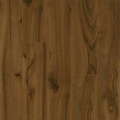 ARMSTRONG - Premium Collection in Tree Branch Walnut