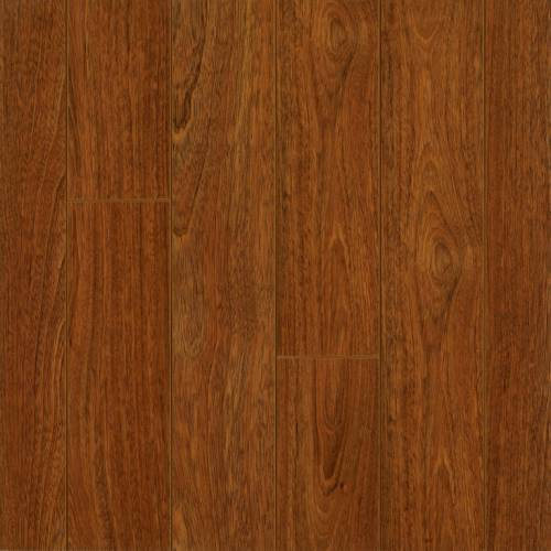ARMSTRONG - Premium Collection in Toasty Jatoba
