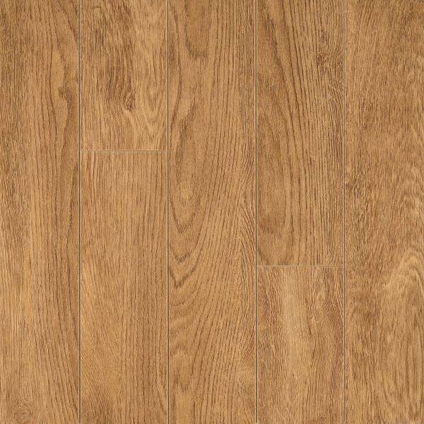 Armstrong Premium Collection In Natural Oak